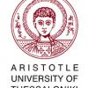 Aristotle-University-of-Thessaloniki