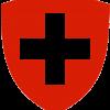 logo-suisse